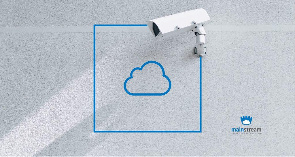 Bezbednost podataka