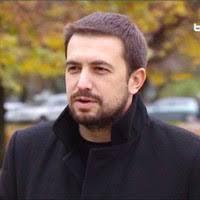Ivan Jelić