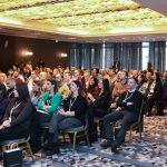 e-commerce cloud konferencija