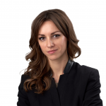 Tamara Dutina