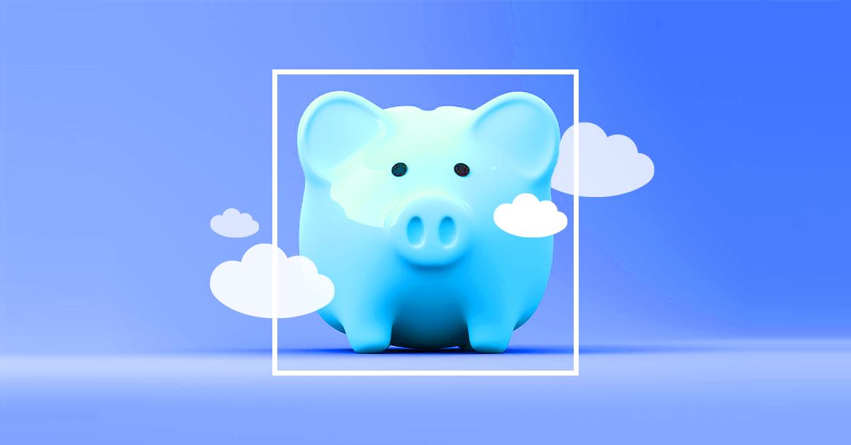 azure cloud optimizacija troškova
